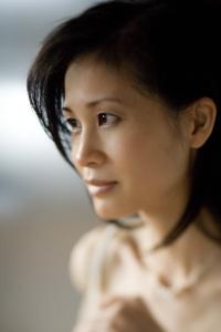 Minna Re Shin