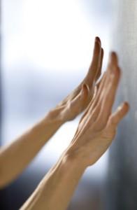 Minna Hands