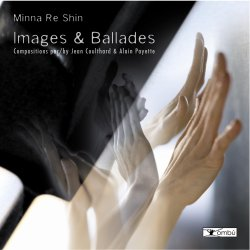 Images & Ballades