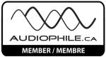 Audiophile Member