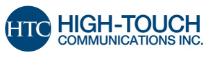 High Touch Communications